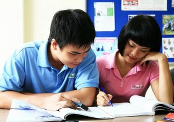 Gia sư lý lớp 9 tại Hà Nội
