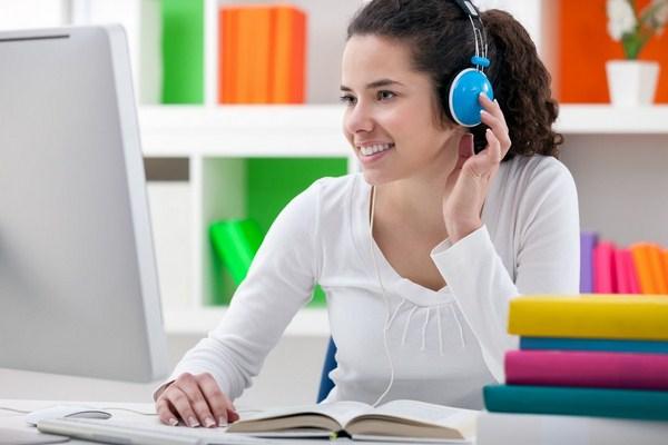 Học online sao cho hiệu quả