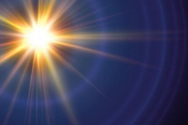 Kiến thức vật lý về Ánh Sáng