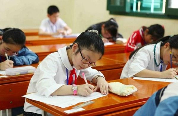 băn khoăn tìm gia sư dạy lý lớp 8 chất lượng