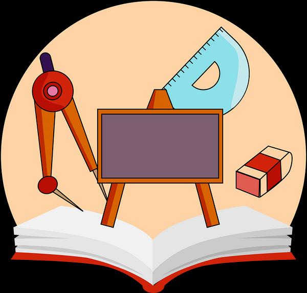 Chuyên đề Hình học ôn thi vào lớp 10 mới nhất 2021