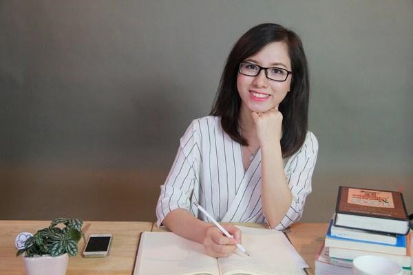 Đánh giá chất lượng của cách tự học viết luận tiếng anh hiệu quả