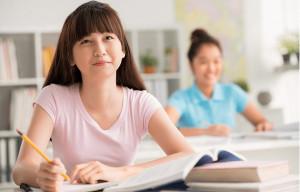 Cách tìm gia sư chất lượng dạy kèm hiệu quả với chi phí rẻ nhất