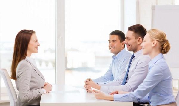 Câu đề nghị được sử dụng phổ biến trong giao tiếp hằng ngày