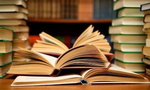 Cung cấp gia sư môn văn uy tín tại Hà Nội
