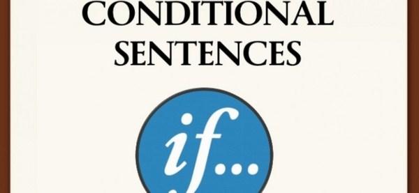 Vận dụng câu điều kiện loại 2