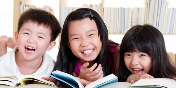 Học Tiếng Việt theo chủ đề với gia sư dạy lớp 2