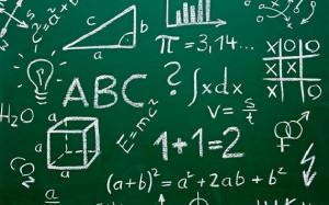 vai trò của môn toán trong phát triển tư duy cho học sinh