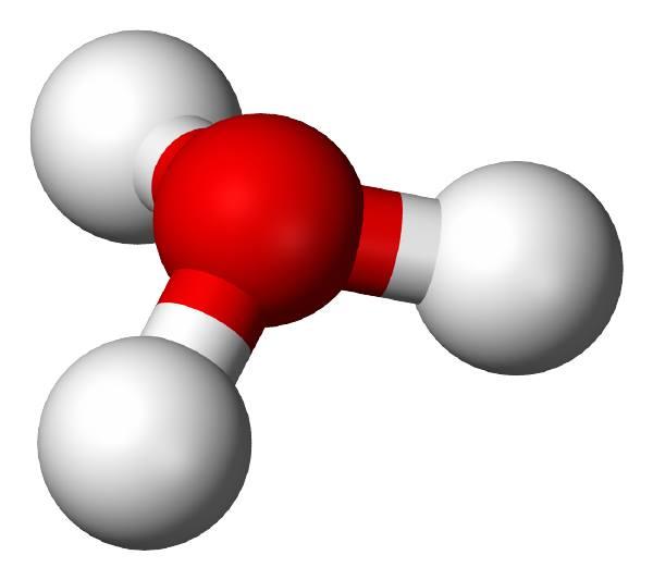 Các liên kết hóa học thường gặp