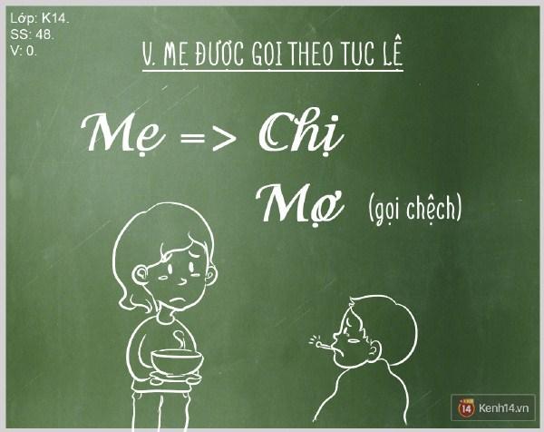 Cách nhận diện tiếng trong từ của tiếng Việt