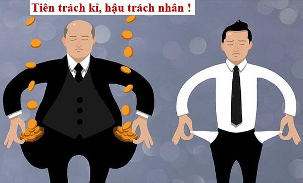 tien-trach-ki-hau-trach-nhan