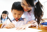 Các Biện Pháp Giúp Rèn Luyện Kĩ Năng Cảm Thụ Văn Học Cho Học Sinh