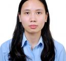 Giáo viên Hóa học Kinh nghiệm hơn 5 năm tại Hà Nội