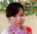 Giáo viên có kinh nghiệm dạy Tiểu Học tại quận Long Biên