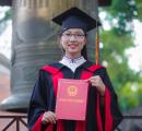 Gia sư kinh nghiệm Toán, T.Việt (Tiểu học) tại Quận Ba Đình
