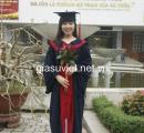 Giáo viên tâm lý, kinh nghiệm dạy Tiểu Học ở Thái Thịnh – Đống Đa