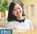Sinh viên kinh nghiệm dạy Tiếng Anh THCS tại Nam Từ Liêm