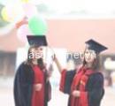 Giáo viên tốt nghiệp ĐHSP Hà Nội khoa Văn dạy kèm lớp 6 – 12