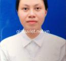 Giáo viên giỏi dạy Toán từ lớp 1 đến lớp 9 tại Hà Nội