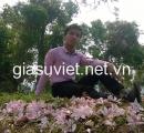 Gia sư có kinh nghiệm sư phạm dạy Hóa THPT trên địa bàn Hà Nội