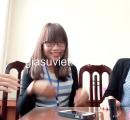 Gia sư kinh nghiệm môn Toán 6-9 ở Đông Anh – Hà Nội