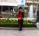 Giáo viên môn Vật Lý cấp 2,3 , ôn thi đại học ở Ba Đình, Hà Nội