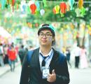 Gia sư  Hóa từ lớp 8, 9 đến lớp 12 Quận Hoàng Mai – Hà Nội