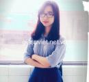 Gia sư sinh viên giỏi môn Tiếng Anh từ lớp 6 – 12 ở Hà Nội