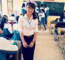 Gia sư sư phạm Hà Nội dạy chất lượng cao môn Hóa