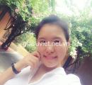 Giáo viên Tiểu Học + Văn tại quận Đống Đa – Thanh Xuân – Hà Nội