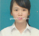 Gia sư có kinh nghiệm môn Hóa lớp 6, 7, 8 tại Thanh Trì – Hà Nội