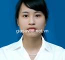 Gia sư giỏi dạy Tiếng Anh tất cả các lớp tại khu vực Hoàng Mai, Thanh Xuân