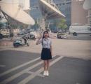 Gia sư dạy toán, lí hóa tại Đống Đa , Hà Nội