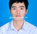 Gia sư Tiểu Học dạy kèm lớp 1, 2, 3, 4 tại Thanh Xuân