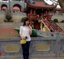 Gia sư cử nhân kinh nghiệm dạy toán cấp 2 và toán tại Hà Nội