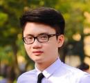 Gia sư Toán cấp 2 tại Hoàng Mai, Hà Nội