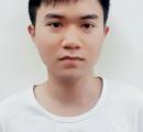 Gia sư dạy Toán Lý Hóa cho mọi trình độ học sinh THCS và THPT