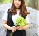 Gia sư chuyên dạy Ngữ Văn THCS Tại huyện Đông Anh – Hà Nội