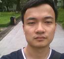 Gia sư môn Toán, Lý, Hóa cấp 2, cấp 3 tại huyện Thanh Trì