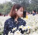 Gia sư Tiểu học (có kinh nghiệm) ôn luyện chắc kiến thức Toán + Tiếng Việt