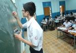 9 bí quyết dạy Toán hiệu quả cho học sinh THPT