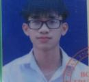 Sinh viên KHTN nhận kèm môn Sinh học lớp 12 ở Thanh Xuân