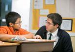 Dạng Toán Tìm X Lớp 3 Đối Với Học Sinh Khó Hay Dễ?