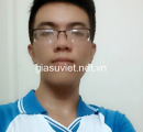 Gia sư giỏi trường Bách Khoa dạy Toán lớp 8 trở lên tại Hà Nội