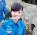 Sinh viên KHTN Gia sư Toán,Lý,Hóa các lớp THCS và THPT