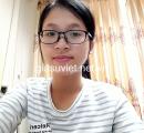 Gia sư giỏi môn Toán từ lớp 3 – 12 tại quận Thanh Xuân