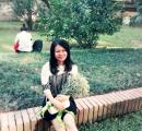 Gia sư dạy Tiểu học, toán cấp 2 tại quận Thanh Xuân, Hà Nội