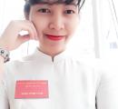 Gia sư có kinh nghiệm dạy văn, sử lớp 8, lớp 9 tại Hà Nội