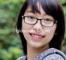 Gia sư Tiếng Anh từ lớp 4 – 9 tại Thanh Xuân – Hà Nội