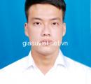 Gia sư Toán, Vật Lý THCS tại Gia Lâm – Long Biên
